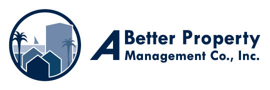 A Better Property Management Company