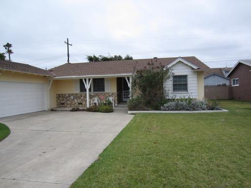 A Better Property Management Long Beach Ca